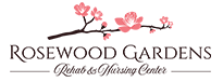 Rosewood Gardens Rehab & Nursing Center